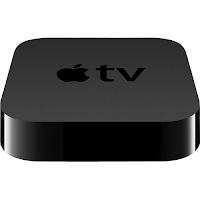 http://www.apple.com/tv/?cid=wwa-us-kwg-tv