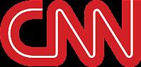 http://www.cnn.com/