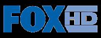 http://www.foxnews.com/